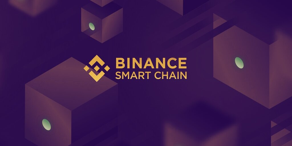Binance Doubles Down on DeFi With Smart Chain Mainnet Launch