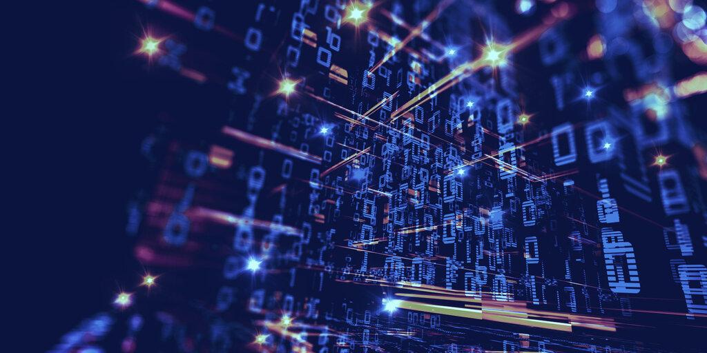 Bitcoin Blockchain Grows to 300 Gigabytes in Size