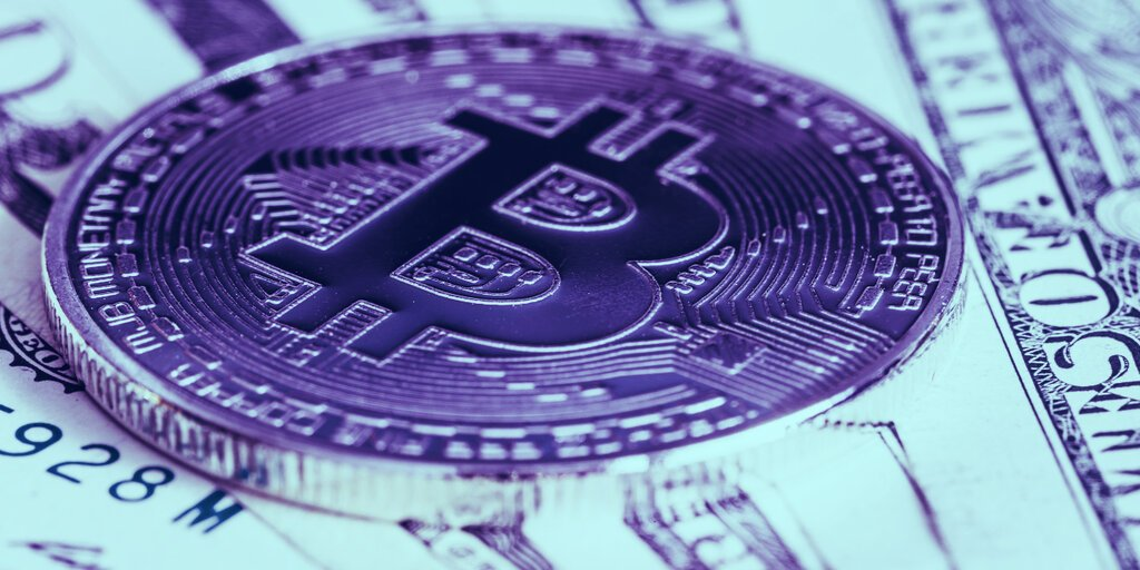 VanEck Files for Futures Bitcoin ETF After SEC Hints at Path to Approval