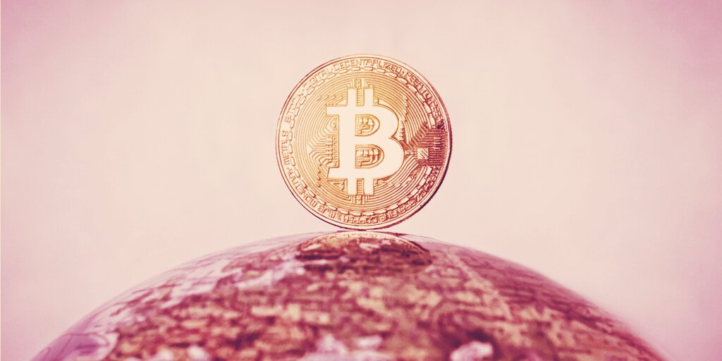 $1 Billion in Bitcoin Options Expire Friday. Here's What It Means