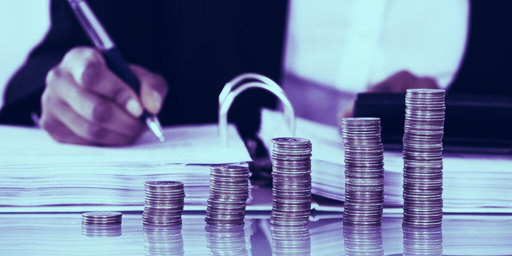 Bitcoin Drives Market Up As DEXes Deflate