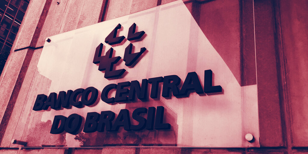 Brazil Could Have CBDC by 2022, Says Central Bank President