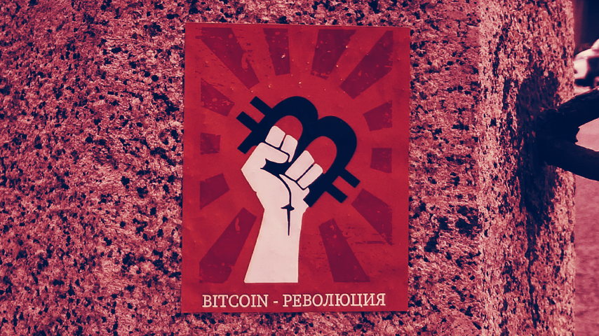 The Bitcoin Awareness Game: Spreading the Word About BTC