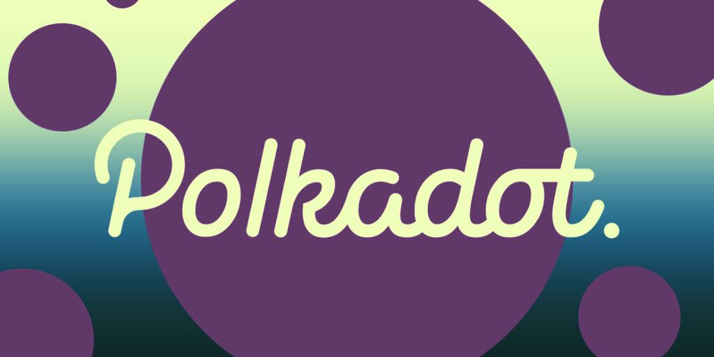 Polkadot Price Hits Record High, Pushing Market Cap Past $10 Billion