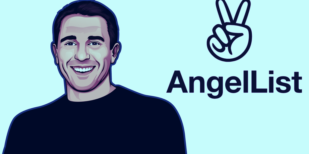 Bitcoin Evangelist Anthony Pompliano Starts His Own Rolling Fund
