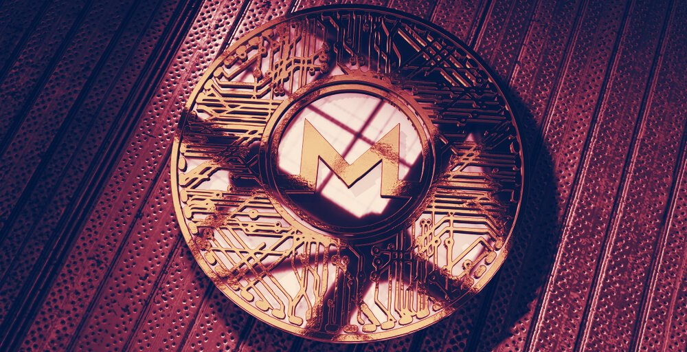 The IRS Is Offering You $625,000 to Crack Monero - Decrypt