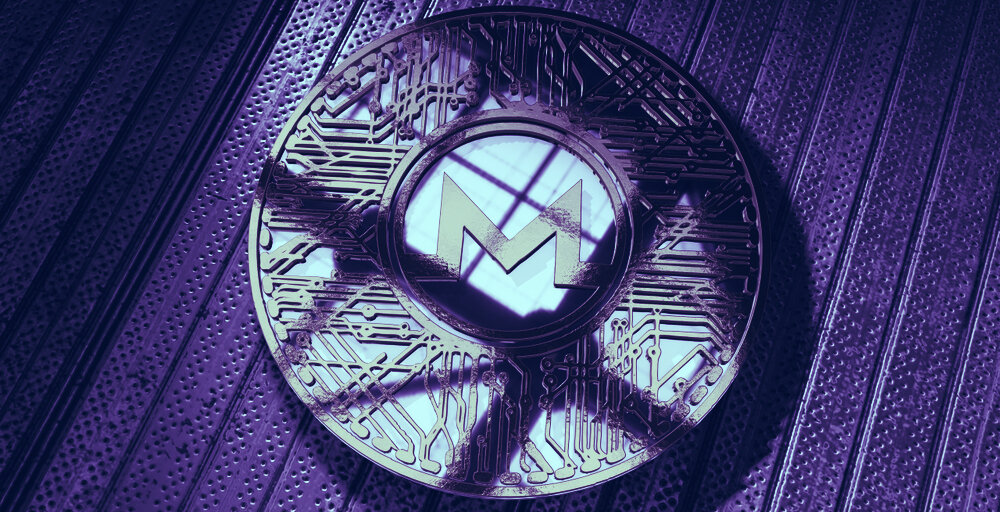CipherTrace Files Patents For Tech That Can Trace Monero Transactions -  Decrypt