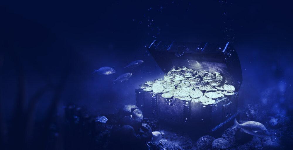 Ethereum's 12% plunge batters DeFi tokens