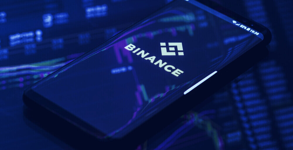 Early Investor to Sue Binance Over Botched Equity Valuation