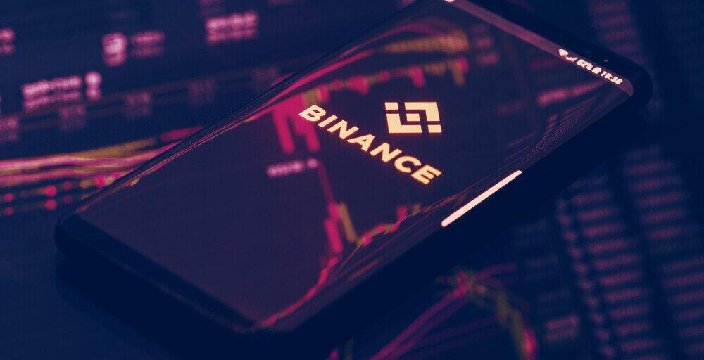 Binance CEO CZ Defends Binance Smart Chain's Ethereum Copycats
