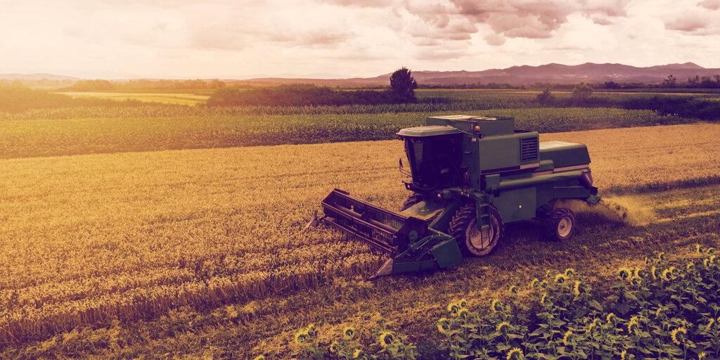 'Engineering Error' Led to $34 Million DeFi Hack, Harvest Finance Says