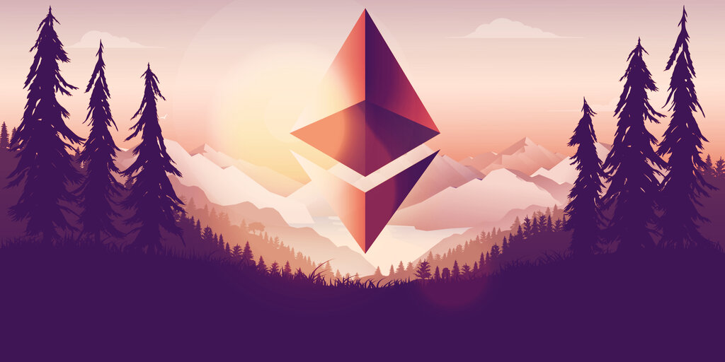 There's Now 2 Million ETH Locked Up in Ethereum 2.0
