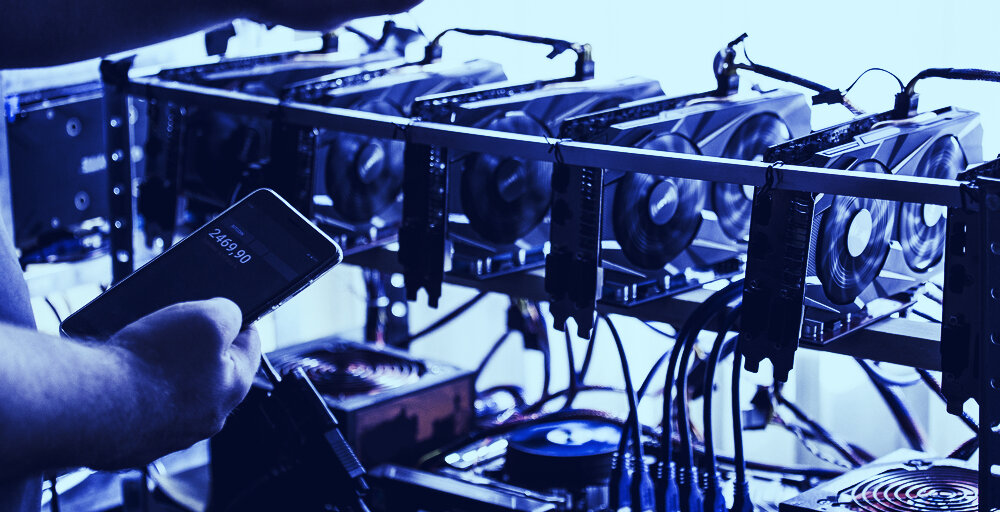 Marathon Buys More Antminers to Become Top US Bitcoin Miner