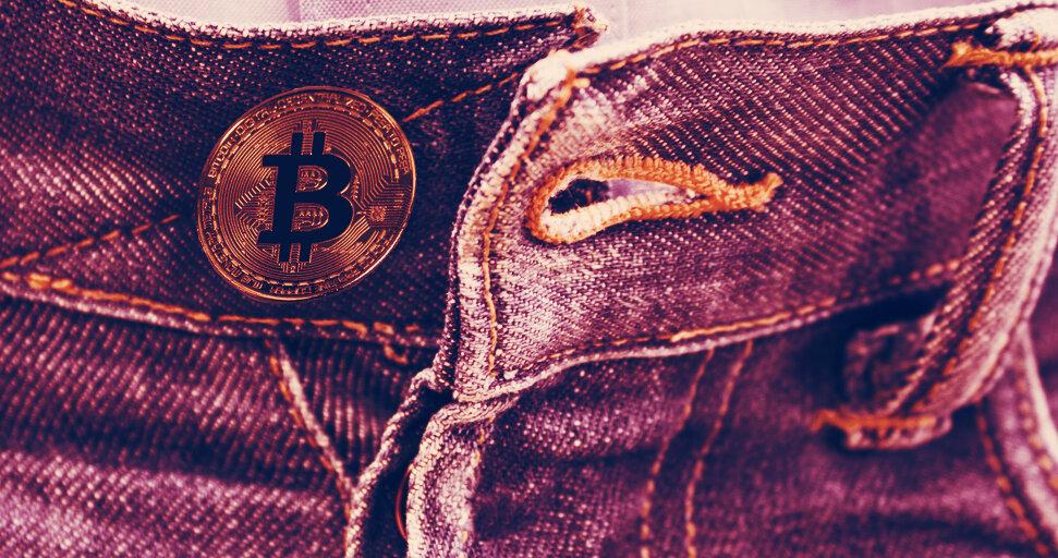 Pornhub Adds Bitcoin, Proving Satoshi Nakamoto Right