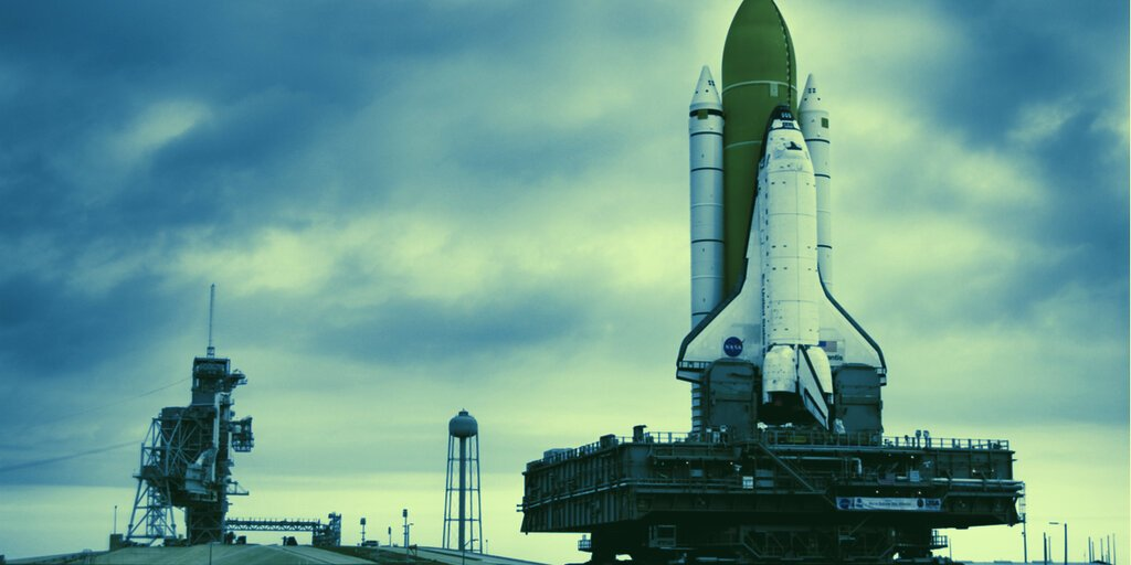 Failure to Launch: Devs Need Another Trial Run for Ethereum 2.0