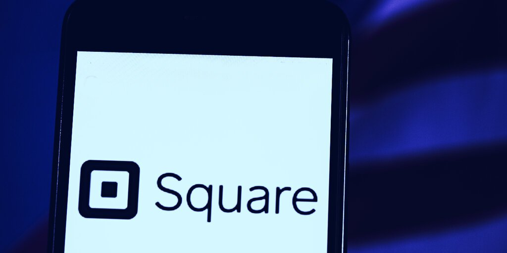 Square Counters Legal Threats From Self-Proclaimed Bitcoin Inventor
