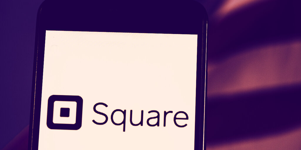 Square Aims to Stop Patent Trolls From Killing 'Bitcoin Adoption'