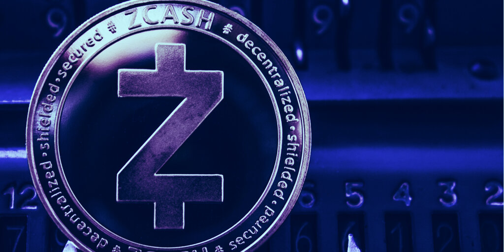 Gemini Moves to Embrace Zcash's Full Privacy Potential