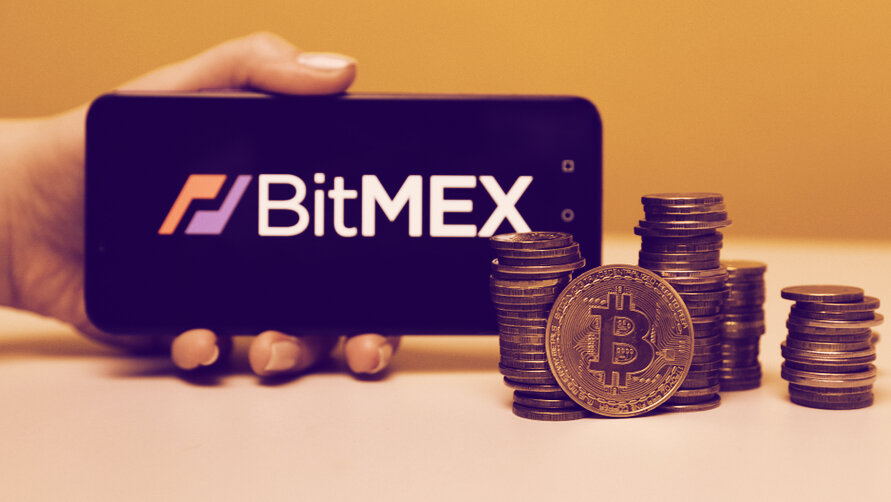 Bitcoin's Transaction Fees Almost Double Ethereum's After BitMEX Exodus