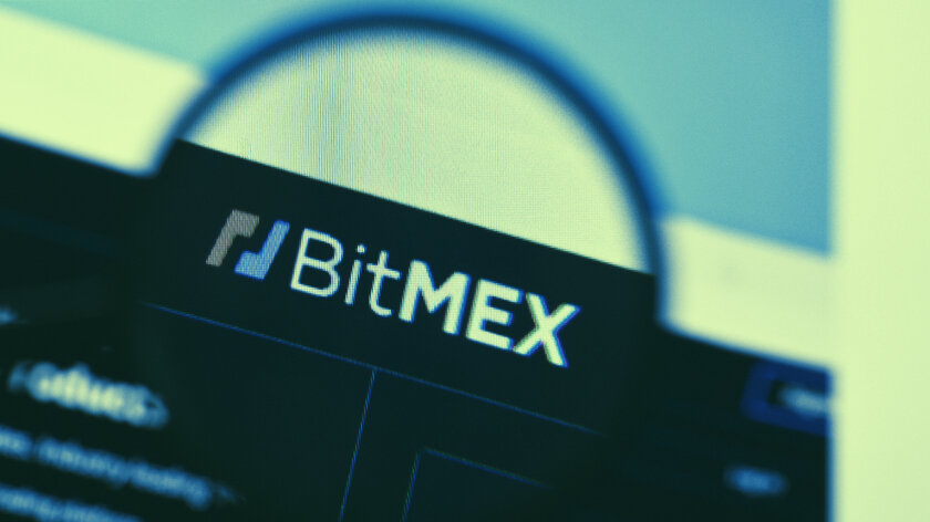 BitMEX Has Committed to Carbon Neutrality