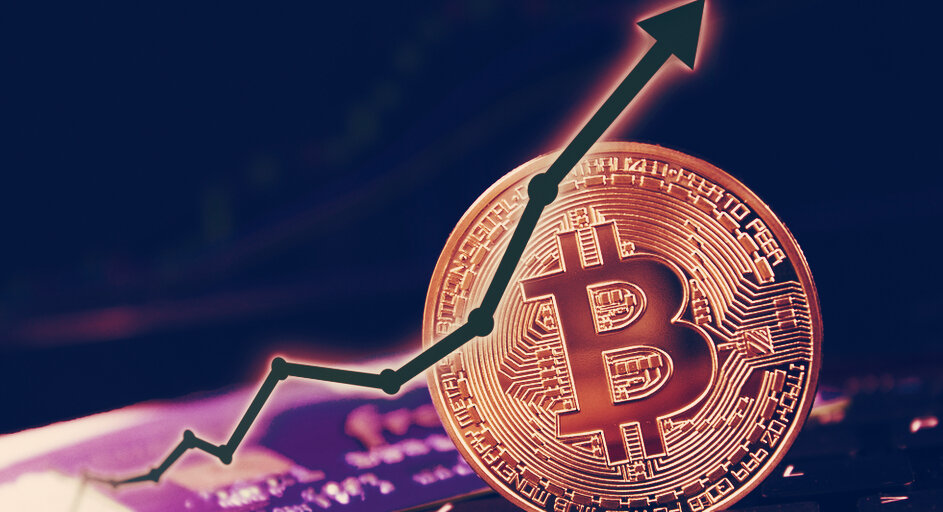 98% of Unspent Bitcoin Transactions Could Sell for Profit: Report