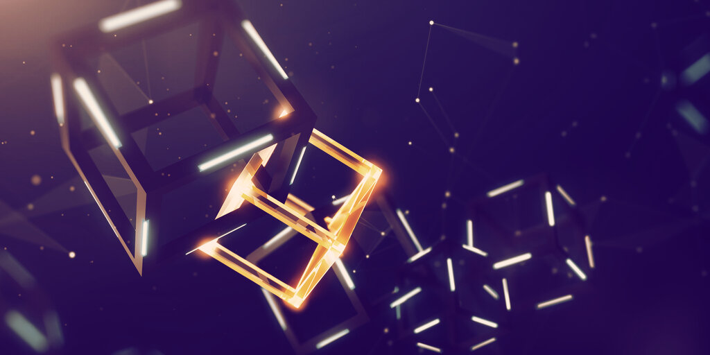 O(1) Labs Investment Round Raises $10.9 Million for Mina Blockchain