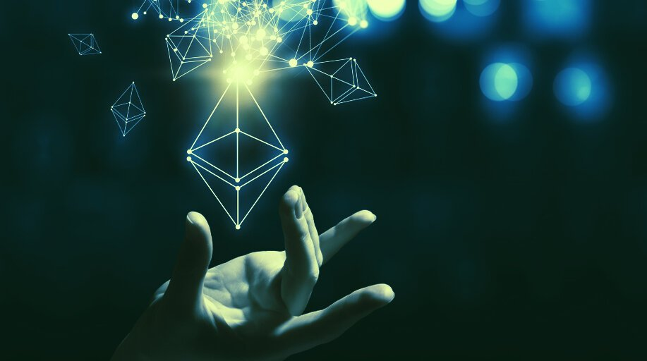 Ethereum 2.0 Is Set to Launch, But It Won't Be Ready to Use