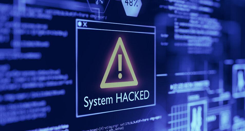 Harvest Finance Issues $100,000 Bounty on Hacker