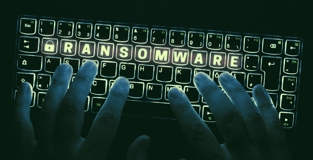 Ransomware Attacks Top $81 Million in Stolen Crypto This Year: Chainalysis