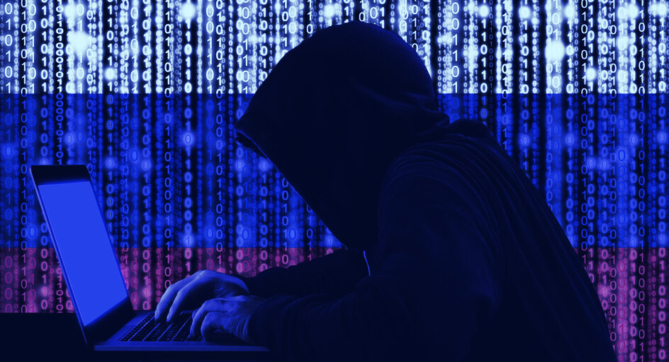REvil Hackers Place $1 Million of Bitcoin on Public Forum