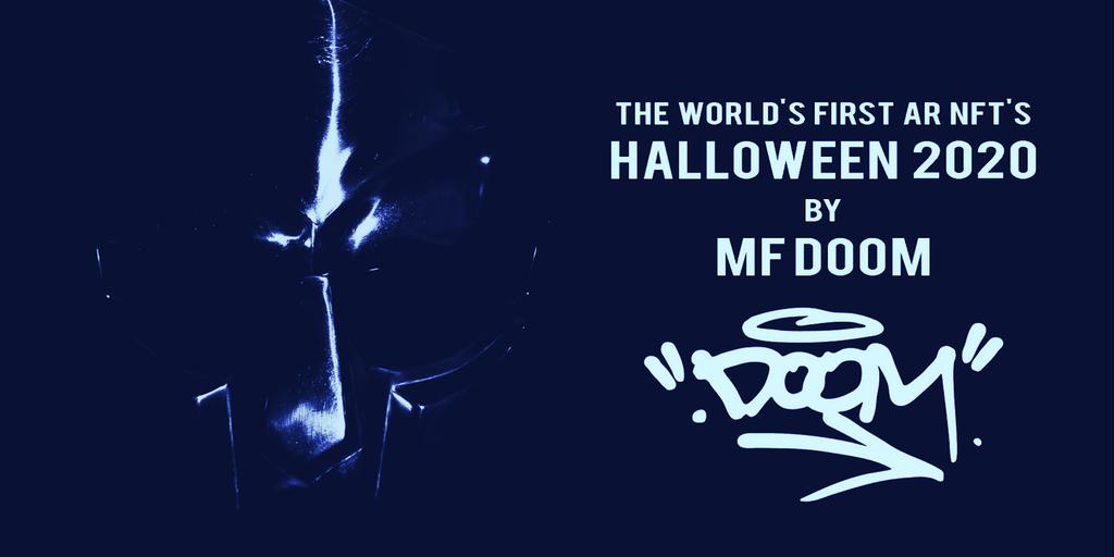 MF Doom: Enigmatic Rapper Leaves Behind Crypto Art Legacy