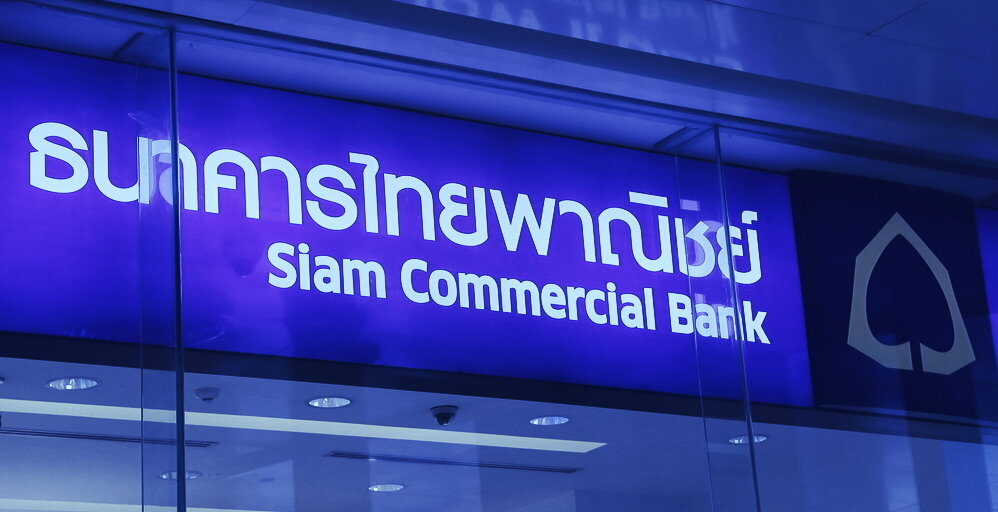 Thailand's Siam Commercial Bank Delves Into DeFi - Decrypt