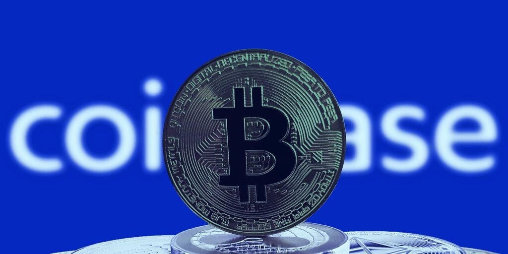 Publicly Listed Meitu Tapped Coinbase for $90M Bitcoin, Ethereum Buy