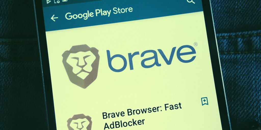Brave Is Leaking Browsing History From Anonymous Tor Browser