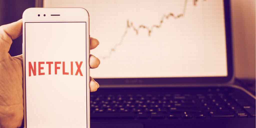Binance's Approach to DeFi: Be Like Netflix, Not Kodak