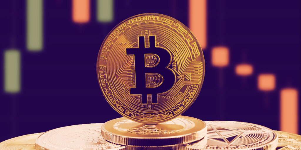 As Bitcoin Price Rises, More Investors Are Buying In