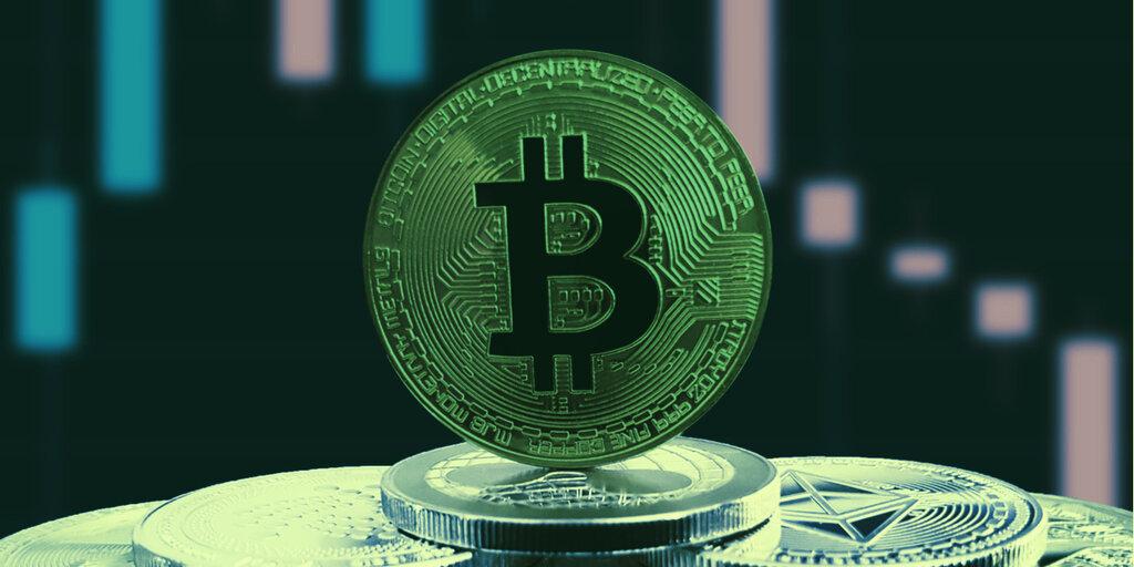 Bitcoin Volumes Drop but Exchanges Aren't Worried: Report