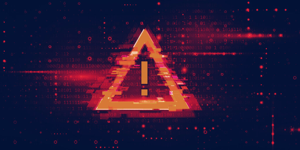A Version of Bitcoin's Lightning Has Unknown Vulnerability