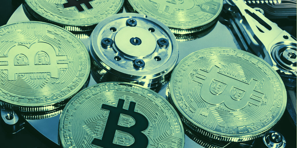 FinCEN Fines Bitcoin Mixer Operator $60 Million