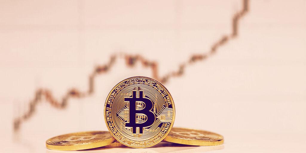 Bitcoin&Crypto - cover