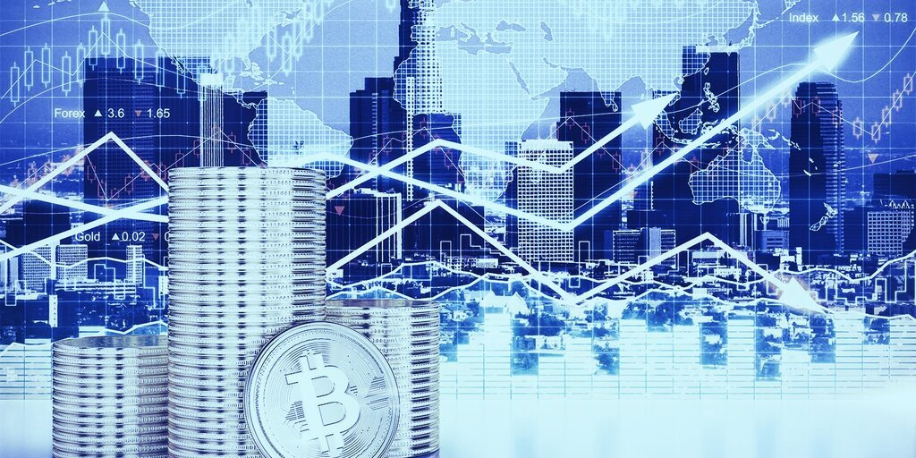 How Bitcoin Became an Investment Like Fine Wine and Watches - Decrypt