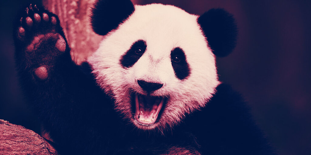 Bitpanda Releases Crypto Index to Invest in Top 25 Coins