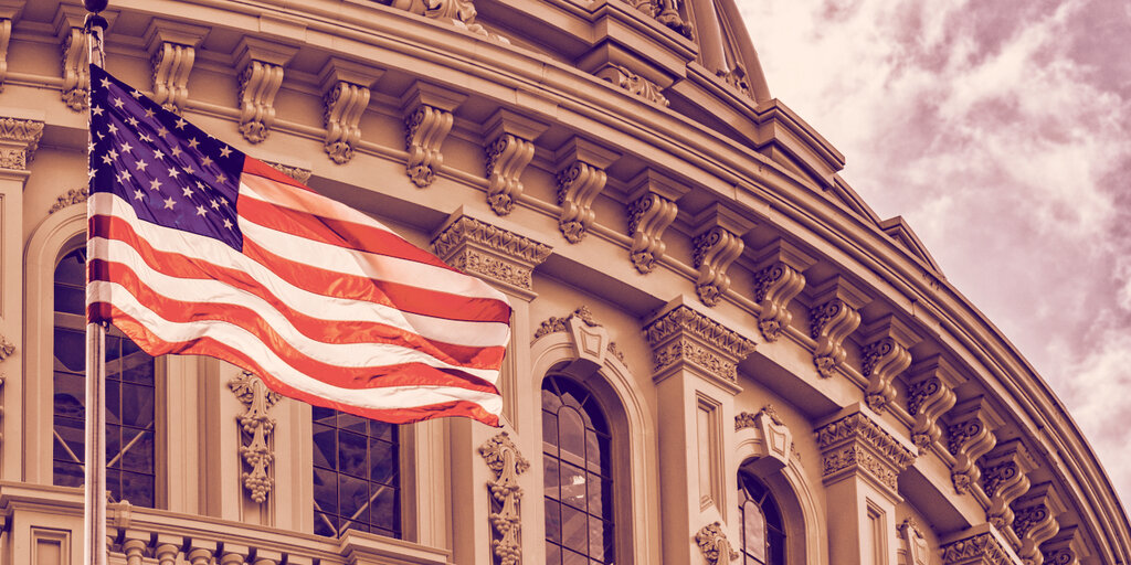 3 Key Takeaways From House Hearing on Crypto and Domestic Terrorism