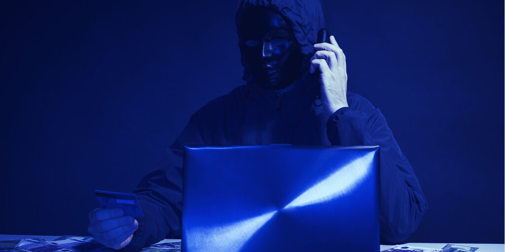 This Is How Much Your Data Sells For on the Dark Web