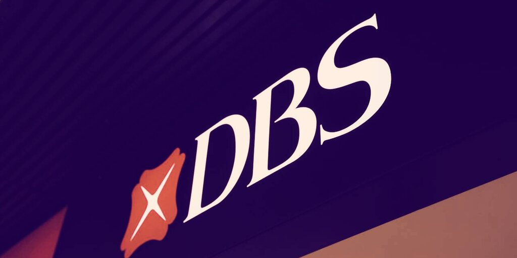 Asian bank DBS jumps the gun with Bitcoin trading announcement