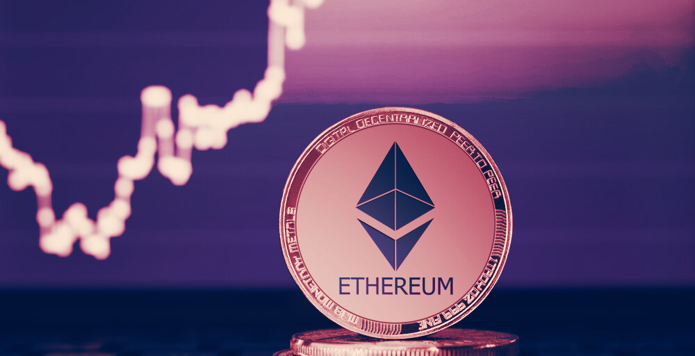 DeFi Firms, Kraken Donate $1.5 Million to Ethereum 2.0 Development