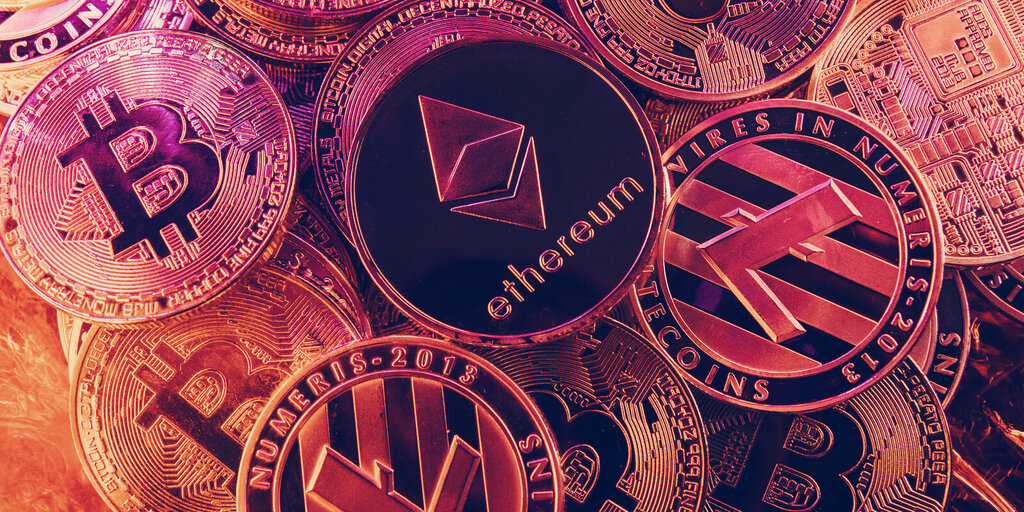 Ethereum's DeFi Is Nearing 2017 ICO Boom Levels, Says eToro