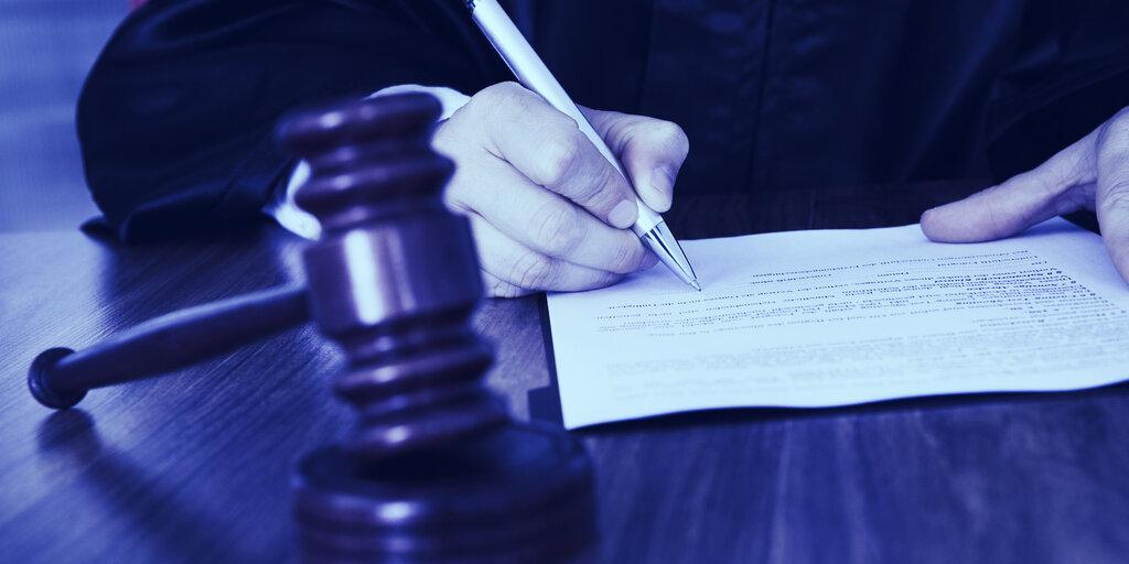 Kik sees 'open path' for Kin exchange listing following SEC settlement