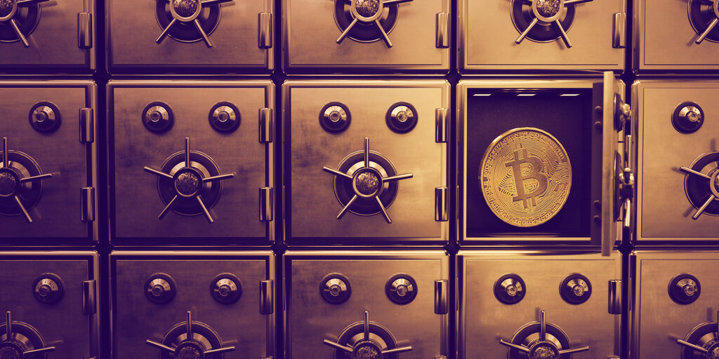 Hacked Exchange KuCoin Reopens Bitcoin Deposits, Withdrawals