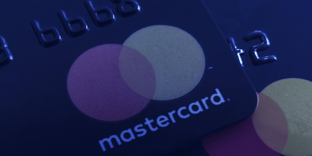 Mastercard Taps Bakkt to Offer Crypto for Payments Network